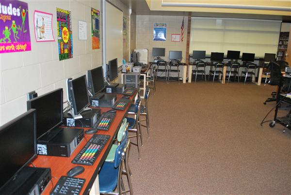 elem lab mrs french s page mrs french s elementary computer lab