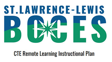 BOCES CTE Remote learning plan
