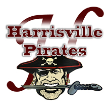Harrisville Central School District